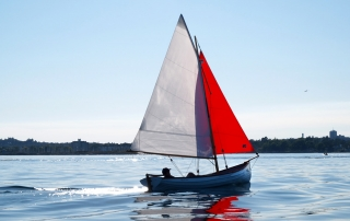 Classic-Whitehall-Spirit-17-Expedition-Sailing-and-Sculling-Rowboat-Colin-1170x878