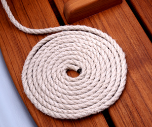 Line-Rope-Whitehall-Rowing-and-Sail.jpg