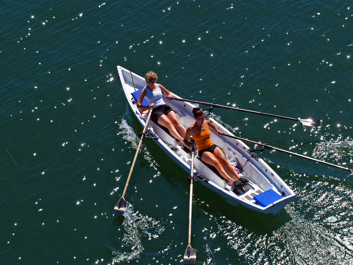 Tango-17-Double-Position-Slide-Seat-Sculling-Boat-Whitehall-Rowing-and-Sail-2-1170x878