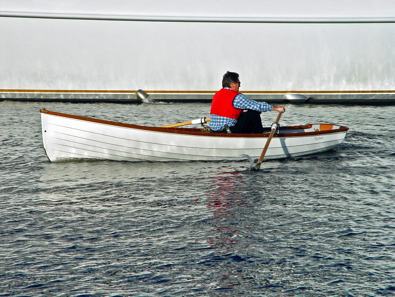 Whitehall-Tyee-Spirit-14-Single-Slide-Seat-Sculling-Rowboat-DSC03283-1170x878