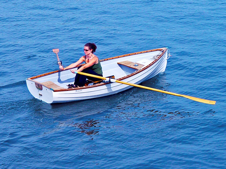 Whitehall-Westcoast-11-6-Single-Slide-Seat-Sculling-Rowboat-1170x878