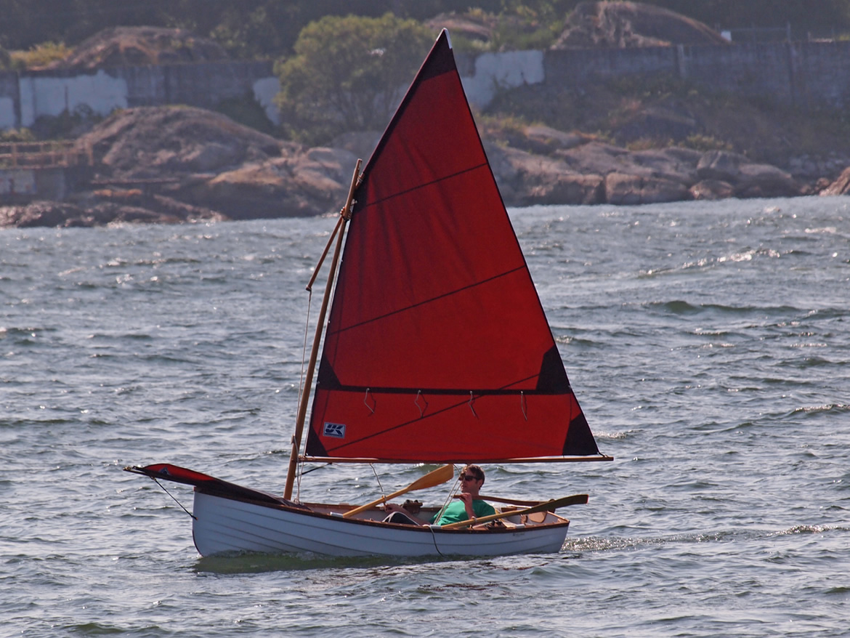 Whitehall-Westcoast-11-6-Standard-Sailing-Rowboat-with-Optional-Slide-Seat-P1015775-1170x878