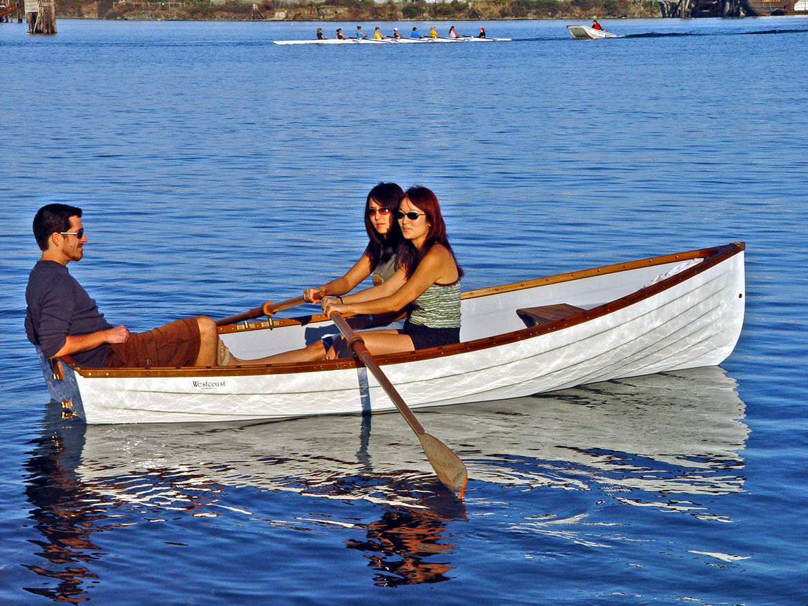 Whitehall-Westcoast-11-6-Traditional-Rowboat-with-Fixed-Seats-1170x878