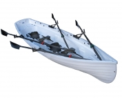Tango-17-Double-Position-Slide-Seat-Sculling-Boat-Whitehall-Rowing-and-Sail-crop-1170x878