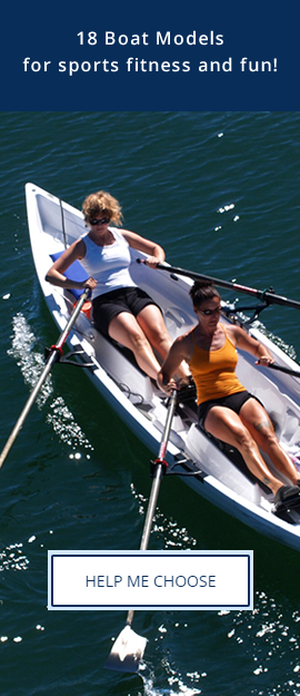 Rowboats, Sailboats, Health, Fitness, Adventure, Fun, Sports, Whitehall Rowing and Sail