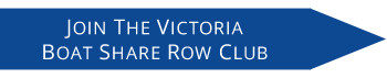 Join the Victoria Boat Share Row Club, Whitehall Rowing and Sail