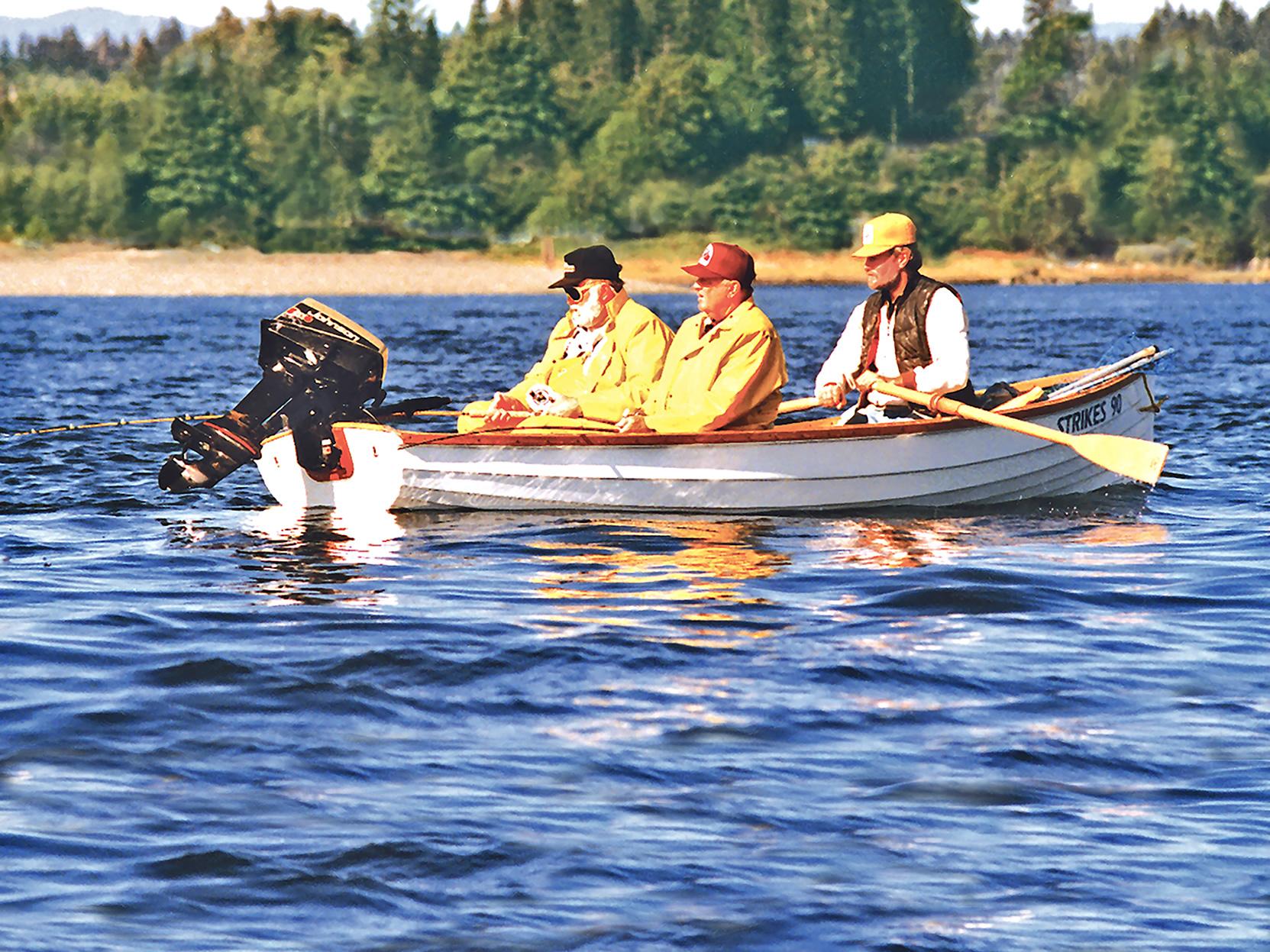 whitehall-tyee-spirit-14-fishing-rowing-boats-2-1663x1247