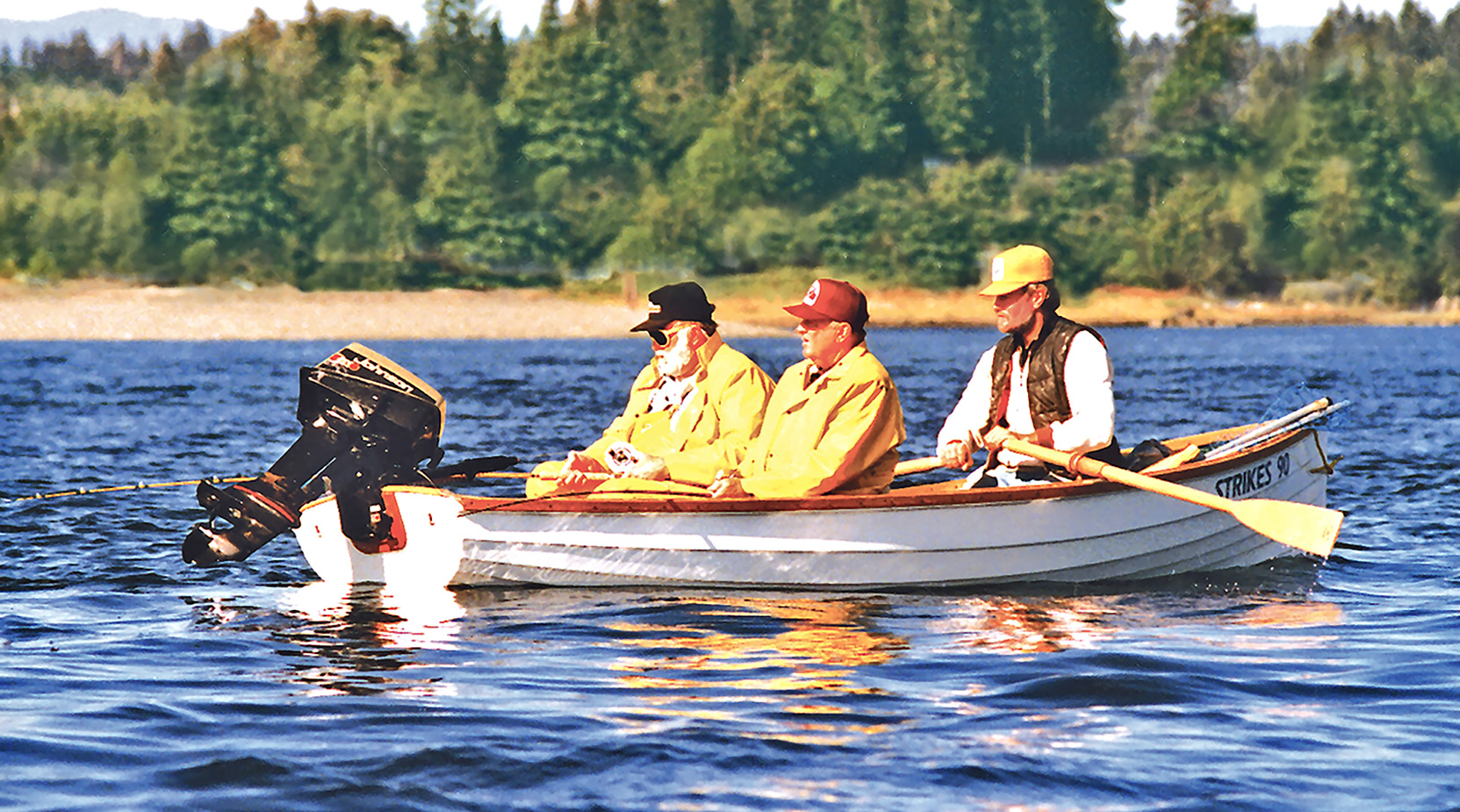 whitehall-tyee-spirit-14-fishing-rowing-boats