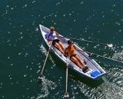 1-Tango-Row-Club-Whitehall-Rowing-and-Sail-boats-1663x1247