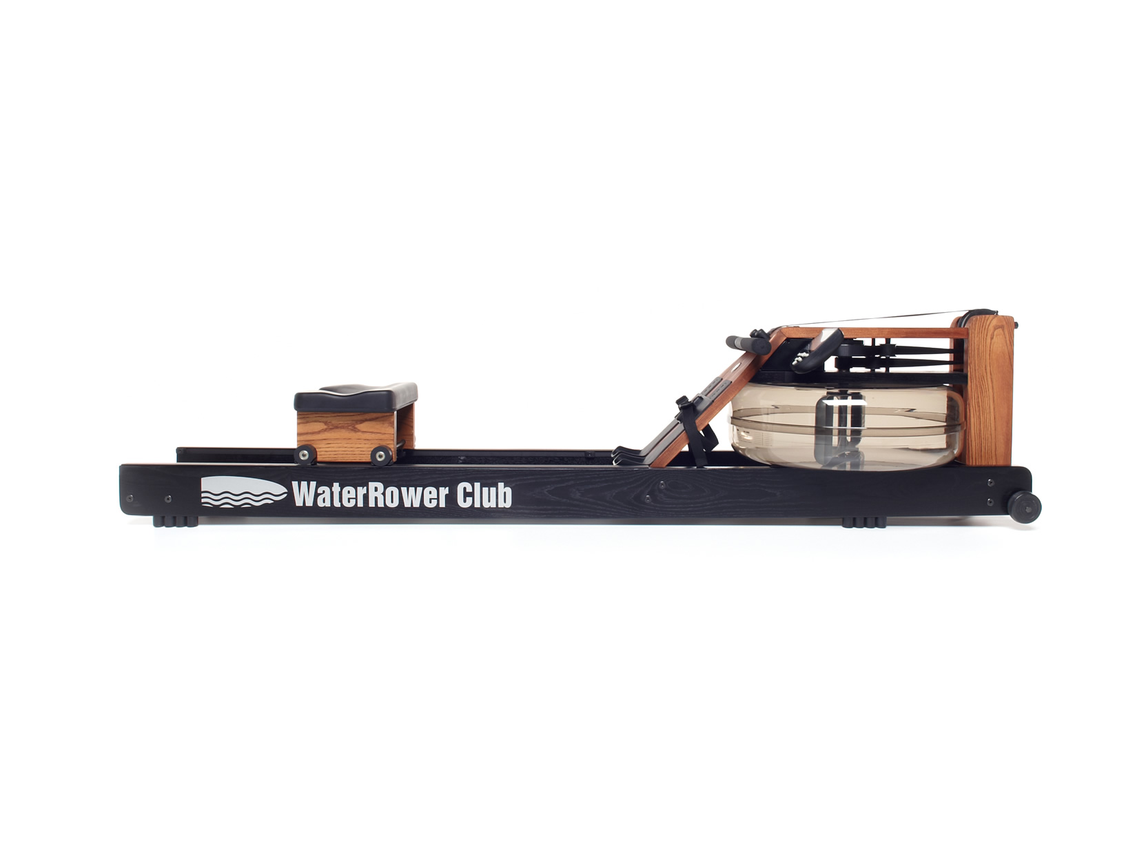 Water Rower Indoor Fitness Rowing Machine, Whitehall Rowing and Sail, Canada