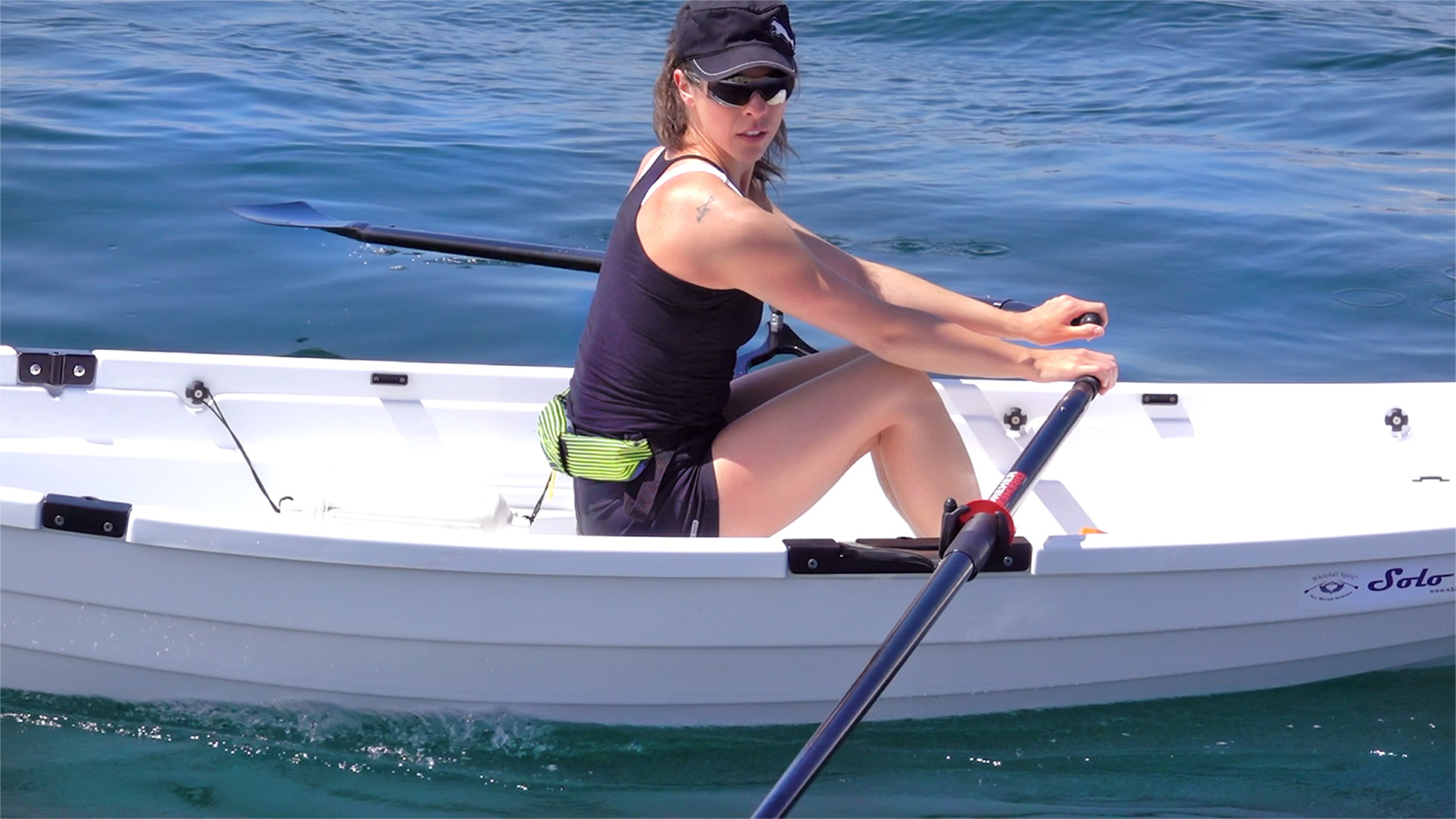 What-to-wear-Whitehall-Rowing-and-Sail-Solo-14-boat