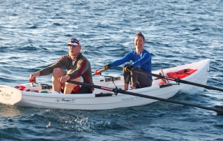 What-to-wear-Whitehall-Rowing-and-Sail-Tango-17-boat