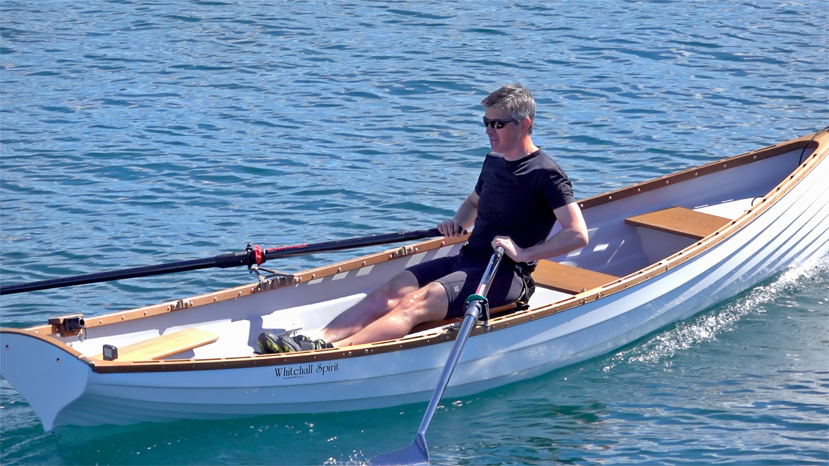 What-to-wear-Whitehall-Rowing-and-Sail-row-boat-Solo-14