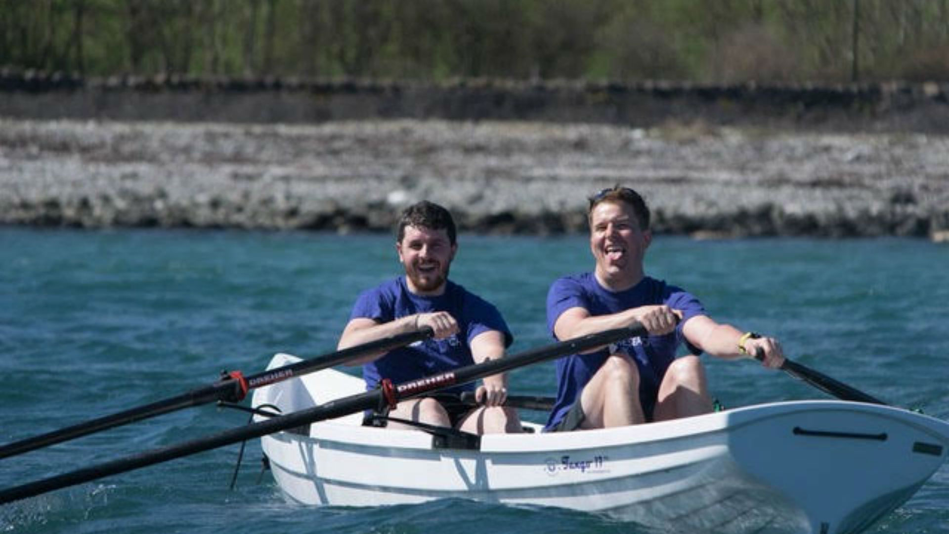 Cancer-Research-UK-Alex-McDonald-Scott-Leitch-Rowing-Irish-Sea