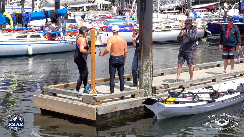 Diana-Lesieur-Peter-Vogel-R2AK-Victoria-Whitehall-Rowing-Race-to-Alaska