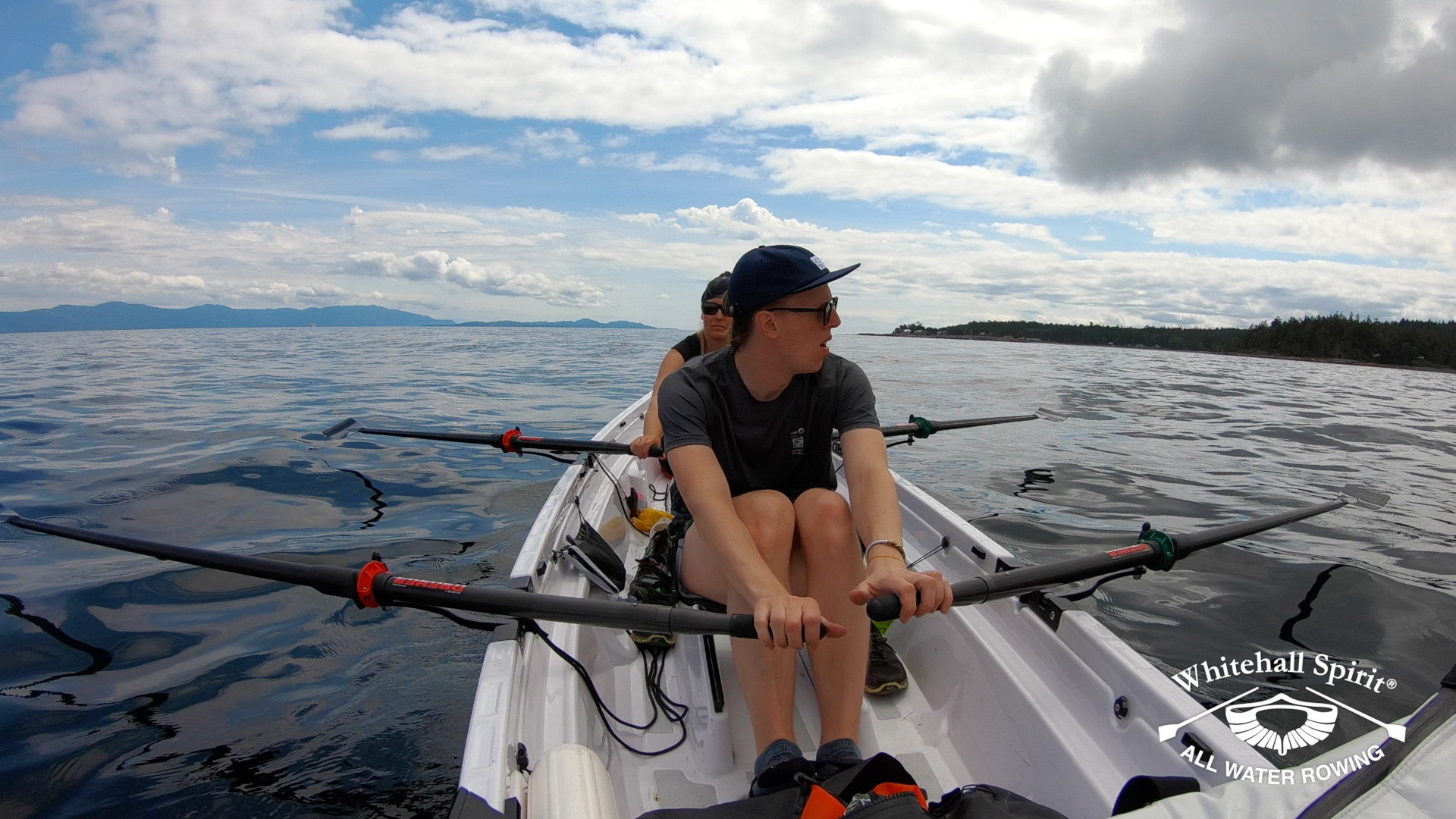 James-Jones-Diana-Lesieur-Whitehall-Rowing-and-Sail-Hornby-Island