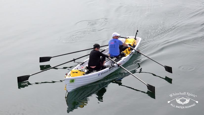 Seventy48-R2AK-Diana-Lesieur-Peter-Vogle-Whitehall-Rowing-Tango-17 825