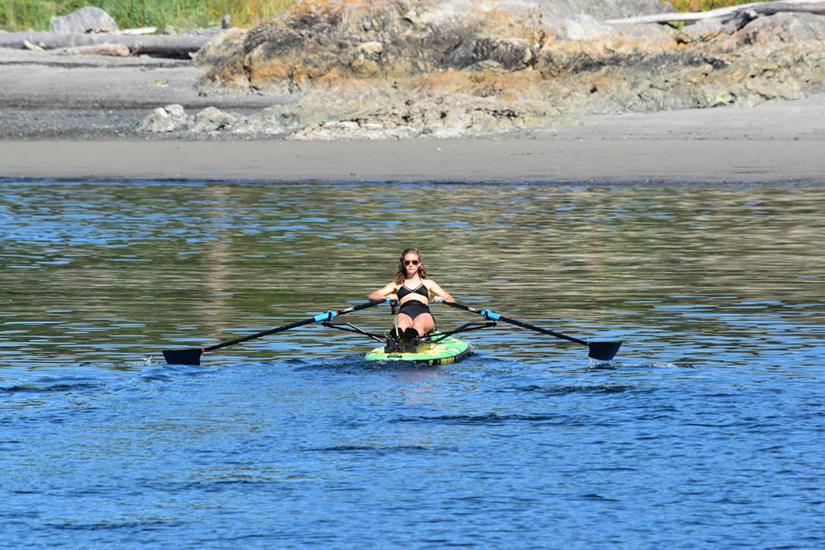 Oar-Board-Row-Rowing-Beach-Sunny-Outdoor-Workout 825