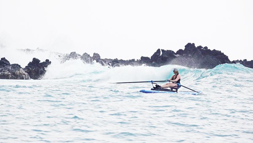 Row-Hawaii-Oar-Board-Workout-Full-Body-Rowing-Diana-Lesieur 825