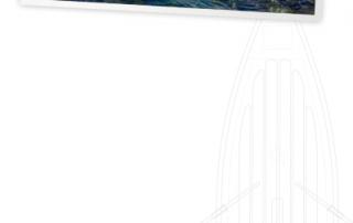 Finest Kind - Whitehall Spirit® Solo 14' Slide Seat Rowboat