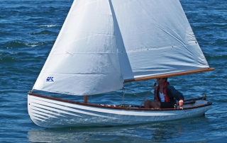 Classic-Whitehall-Spirit-14-Sailing-Rowboat-with-Optional-Slide-Seat-1170x878