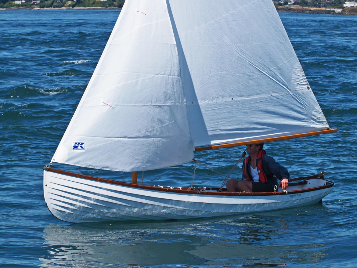 Classic-Whitehall-Spirit-14-Sailing-Rowboat-with-Optional-Slide-Seat-1170x878