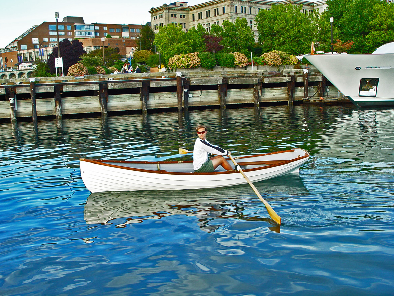 Classic-Whitehall-Spirit-14-Single-Slide-Seat-Sculling-Rowboat-1170x878
