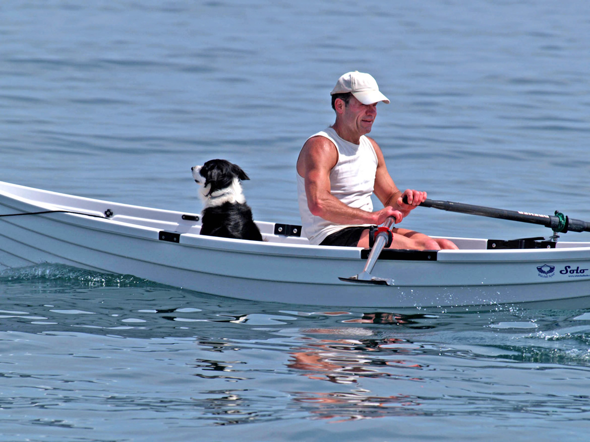 Whitehall-Solo-14-Single-Position-Slide-Seat-Sculling-Boat-Dave-Niki-1170x878