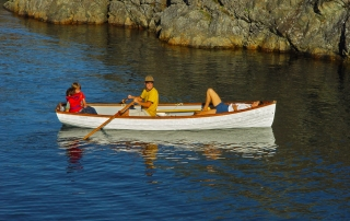 Whitehall-Tyee-Spirit-14-Traditional-Rowboat-with-Fixed-Seats-DSC02866-1170x878