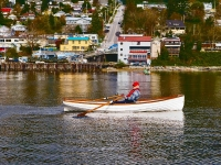 whitehall-rowing-and-sail-Bert-Reeves-Gibsons-Town