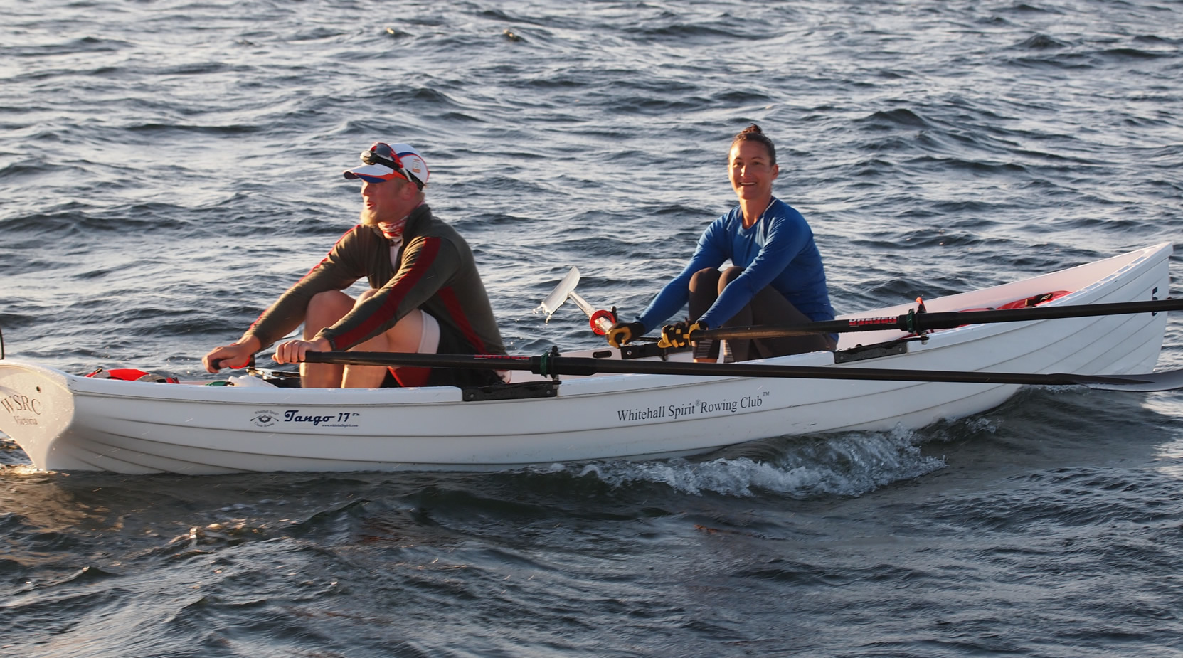 Fitness-Exercise-Tango-17-Rowboat-Whitehall-Rowing-and-Sail-P1012317-Adam-Kreek-Olympian-1663x925