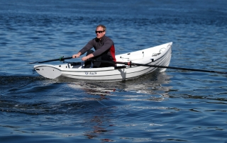 Adam-Kreek-Solo-14-Fitness-Rower-College-Whitehall-Rowing-and-Sail-Rowboat-1663x925