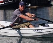 Outdoor-Adventure-Rowing-Whitehall-Rowing-and-Sail-Adam-Kreek-Blogger-Solo-14-boat-1663x1247