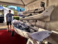 whitehall-rowing-and-sail-rowboats-events-lifestyle-shows-outdoor-recreation-2