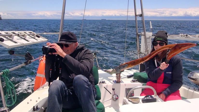 Harold-Aune-Emma-Webber-R2AK-Race-to-Alaska-Whitehall-Rowing-and-Sail