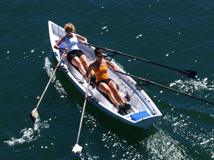 Tango-Row-Boat-Whitehall-Rowing-and-Sail-Exercise-Rowing 825