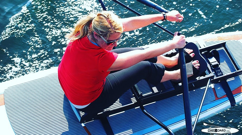oar-board-sup-rower-whitehall-rowing-and-sail-4