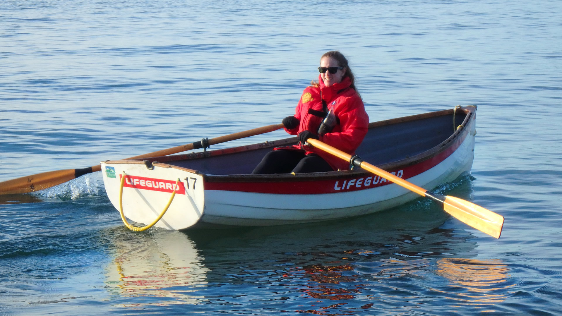Westcoast-Lifeguard-Rowboat-credit-City-of-Vancouver-Whitehall-Rowing-and-Sail-4a