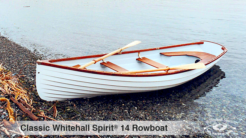 Classic-Whitehall-Spirit-14-Rowboat-5