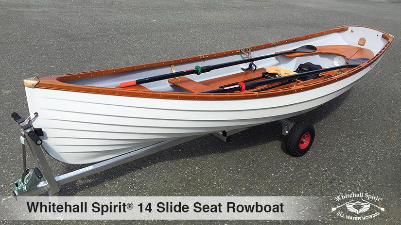 Classic-Whitehall-Spirit-14-Slide-Seat-Rowboat-3