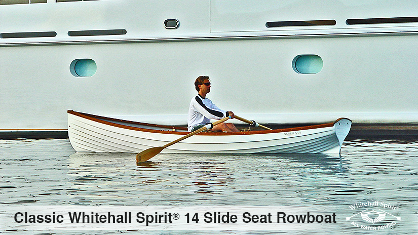 Classic-Whitehall-Spirit-14-Slide-Seat-Rowboat-7A