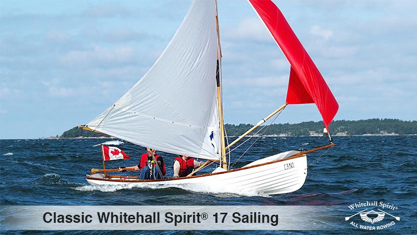 Classic-Whitehall-Spirit-17-Sailing-boat-2