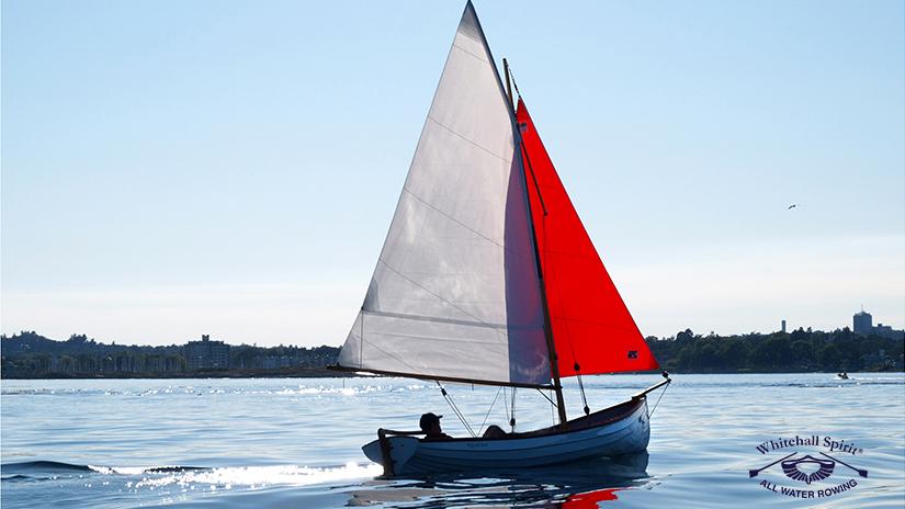 Classic-Whitehall-Spirit-17-Sailing-boat-9a