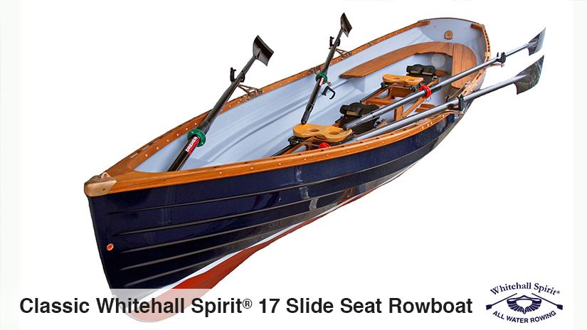 Classic-Whitehall-Spirit-17-Slide-Seat-Rowboat-7