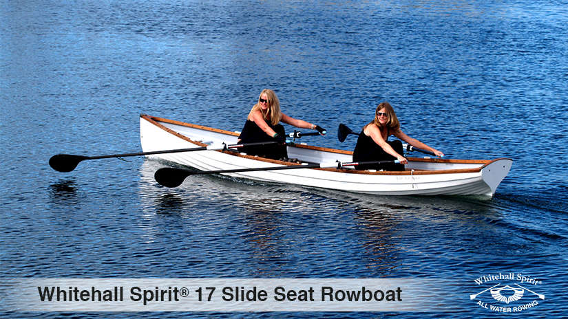 Classic-Whitehall-Spirit-17-Slide-Seat-Rowboat-8