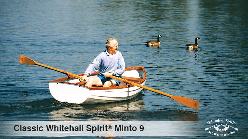 Classic-Whitehall-Spirit-Minto-9-21