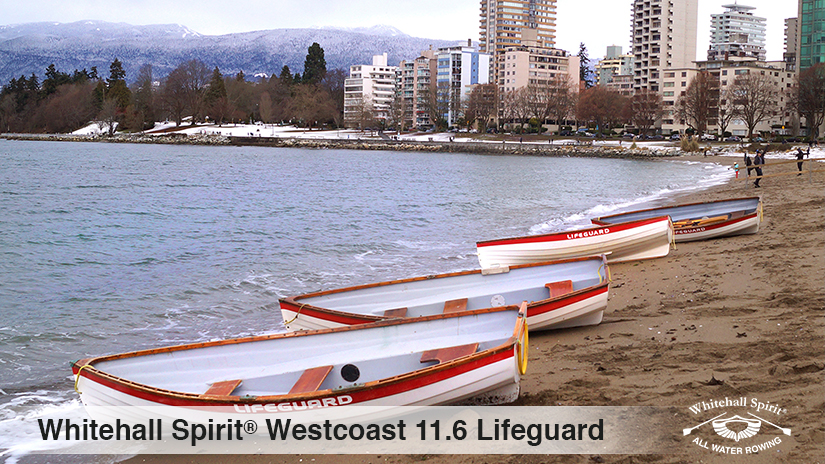 Classic-Whitehall-Spirit-Westcoast-11-6-Lifeguard-boat-17