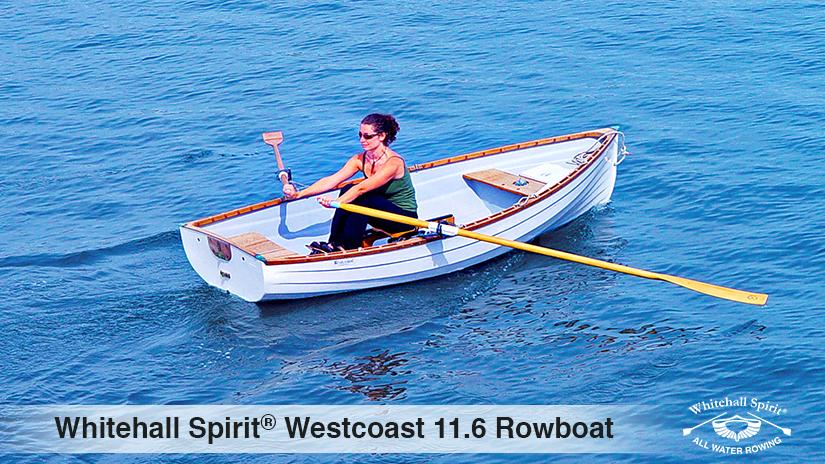 Classic-Whitehall-Spirit-Westcoast-11-6-Rowboat-19b