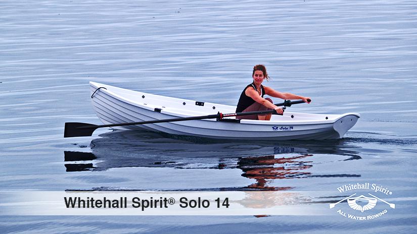 Whitehall-Spirit-Solo-14-boat-10B