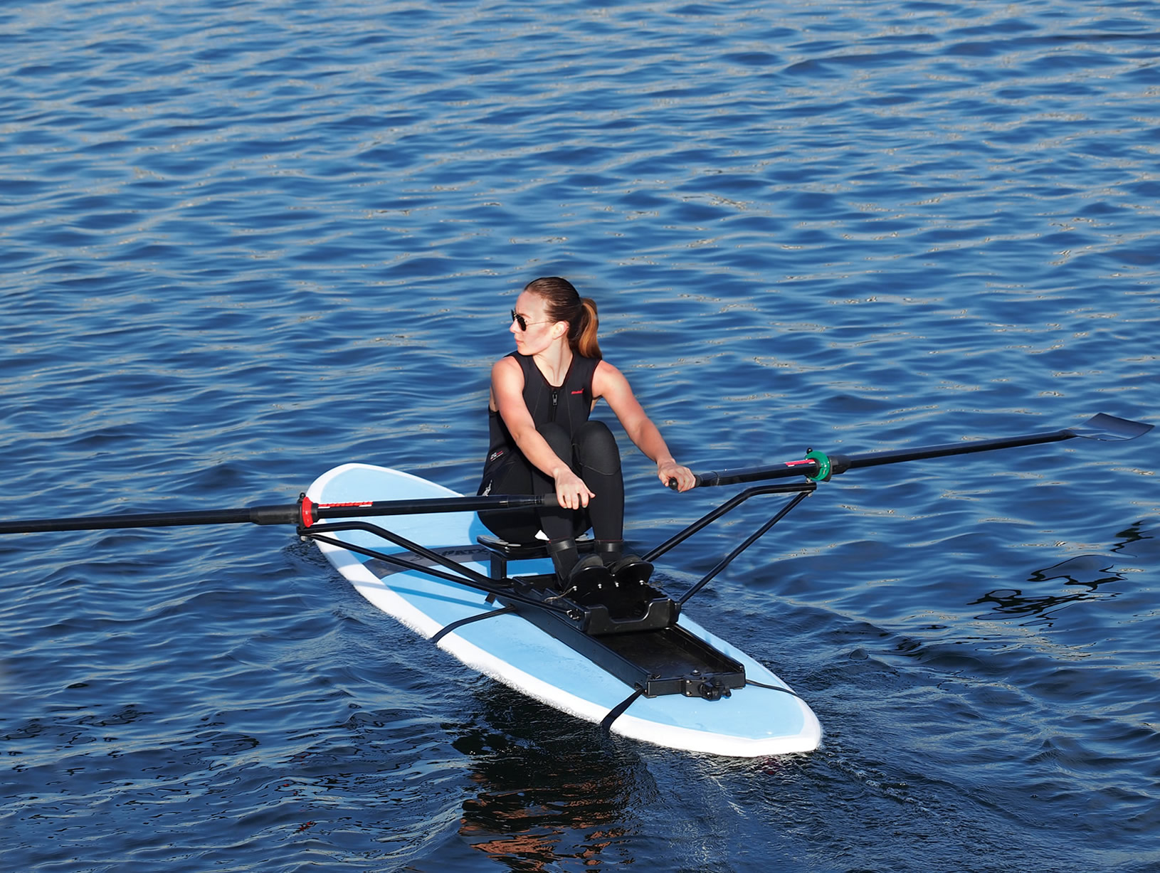 katie-oar-board-stand-up-paddle-rower-whitehall-rowing-and-sail